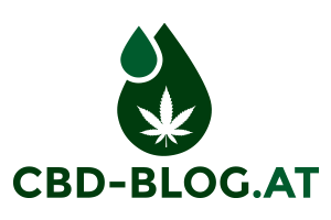 chris wittig art client cbd-blog