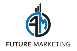 chris wittig art client future-marketing-ag