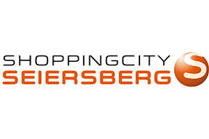 chris wittig art client shoping city seiersberg